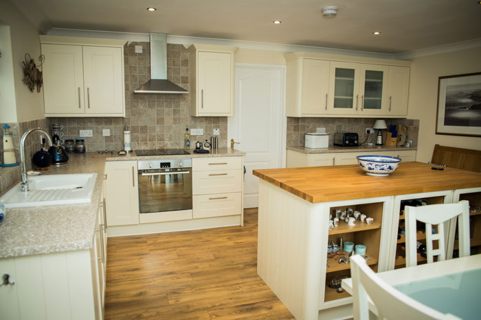 We Are Experts In Designing Inclusive Kitchens For Disabled People Or Those  With Limited Mobility. We Can Install Kitchens With A Variety Of Features  And ...